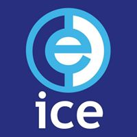 Ice Currency Services jobs