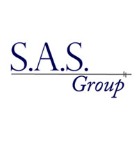 S.A.S. Group jobs