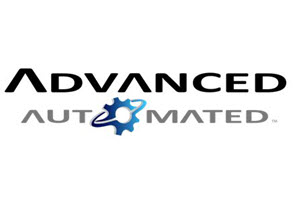 Advanced Automated Systems, Inc jobs