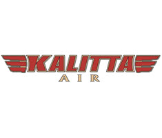 Kalitta Air, LLC jobs