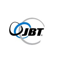 JBT Aerotech Airport Services jobs