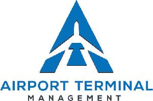 Airport Terminal Management jobs