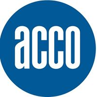 ACCO Engineered Systems jobs