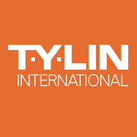 T.Y. Lin International jobs