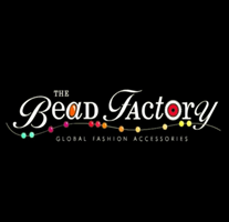The Bead Factory jobs
