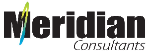 Meridian Consultants jobs