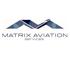 Matrix Aviation Services jobs