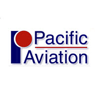 Pacific Aviation Corporation jobs