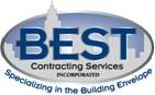 BEST CONTRACTING SERVICES, INC. jobs