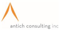 Antich Consulting Inc jobs