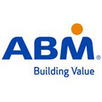 ABM Transportation Services logo