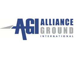 Alliance Ground International