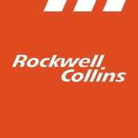 Rockwell Collins IMS