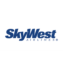 Sky West Airlines