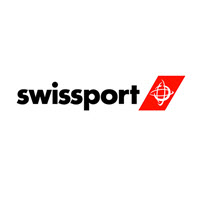 Swissport SA, LLC