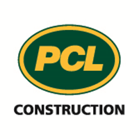 Pcl-Construction-Services